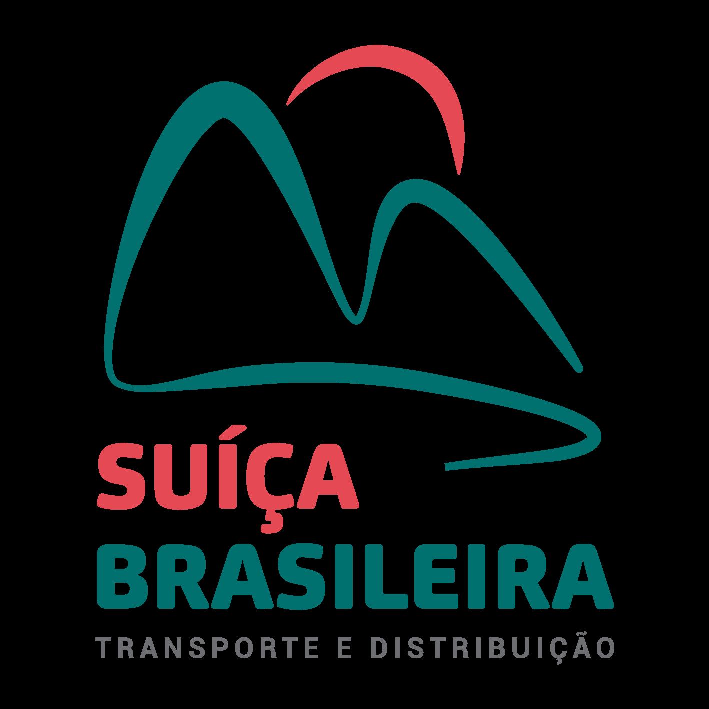 Suíça Brasileira